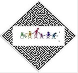 Logo UDI