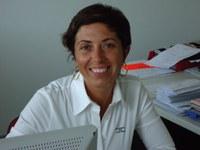 Intervista agli imprenditori della PERFETTA di Berra Andrea e Federica Varzella