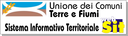 Banner websit