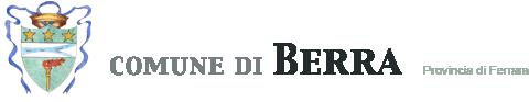 Comune di Berra