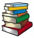 Presentiamo le ultime novità letterarie che potrete trovare disponibili presso la Biblioteca Comunale di Berra.